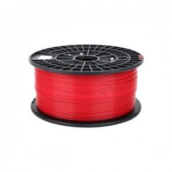 CoLiDo - COL3D-LFD017R material de impresión 3d ABS Rojo 1 kg