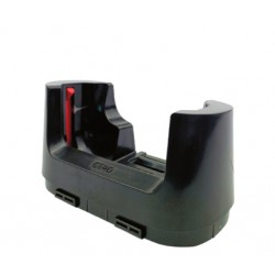Honeywell - CT40-UCP-B mobile device dock station accessory