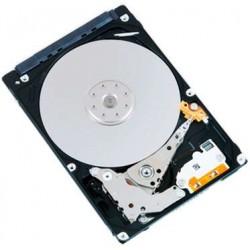 "Toshiba - MQ01ABF050 disco duro interno 2.5"" 500 GB Serial ATA III"
