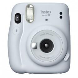 Fujifilm - Instax Mini 11 62 x 46 mm Blanco - 1012731