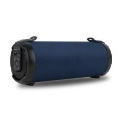 NGS - ELEC-SPK-0635 altavoz portátil Altavoz portátil estéreo Negro, Azul 15 W