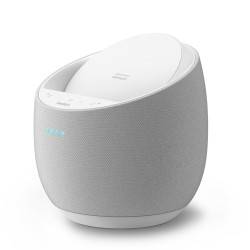 Belkin - SOUNDFORM ELITE 150 W Blanco