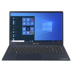 """Dynabook - Satellite Pro C50-E-11H Portátil 39,6 cm (15.6"""") 1920 x 1080 Pixeles 7ª generación de procesadores Intel® Core™ i3 8"""