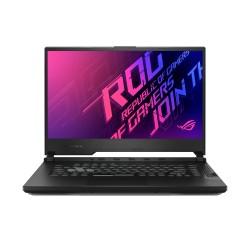 """ASUS - ROG Strix G512LV-HN221T Portátil 39,6 cm (15.6"""") 1920 x 1080 Pixeles Intel® Core™ i7 de 10ma Generación 16 GB DDR4-SDRAM"""