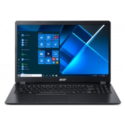 "Acer - Extensa 15 EX215-22G-R48L Portátil 39,6 cm (15.6"") 1920 x 1080 Pixeles AMD Ryzen 5 8 GB DDR4-SDRAM 256 GB SSD AMD Radeon"
