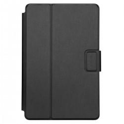 """Targus - SafeFit 26,7 cm (10.5"""") Folio Negro"""