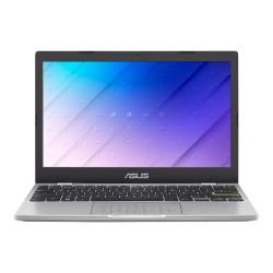 "ASUS - E210MA-GJ003R Portátil 29,5 cm (11.6"") 1366 x 768 Pixeles Intel® Celeron® N 4 GB DDR4-SDRAM 64 GB eMMC Wi-Fi 5 (802.11ac)"