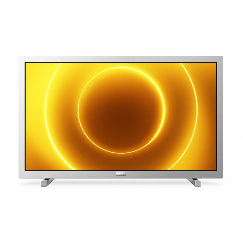 Philips - 5500 series 24PFS5525/12 Televisor