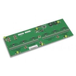 Netgear - XCM89P componente de interruptor de red