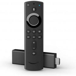Amazon - B07PW9VBK5 adaptador Smart TV USB 4K Ultra HD Negro