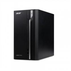 Acer - VX2670G CI5-10400 SYST 8GB 256GBSSD W10PR64 EN