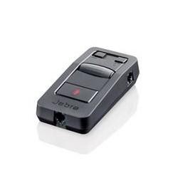 Jabra - Link 850 Negro receptor AV