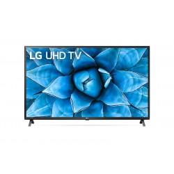 "LG - 49UN73006LA Televisor 124,5 cm (49"") 4K Ultra HD Smart TV Wifi Negro"