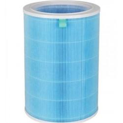 Xiaomi - BHR4282GL filtro de aire