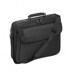 Targus - 15.6 Inch / 39.6cm Notebook Case
