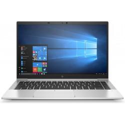"HP - EliteBook 840 G7 Ultraportátil 35,6 cm (14"") 1920 x 1080 Pixeles Intel® Core™ i5 de 10ma Generación 16 GB DDR4-SDRAM 512 GB"