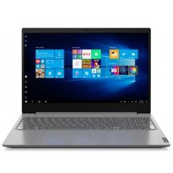 "Lenovo - V V15 DDR4-SDRAM Portátil 39,6 cm (15.6"") 1920 x 1080 Pixeles Intel® Celeron® 4 GB 256 GB SSD Wi-Fi 5 (802.11ac) Window"