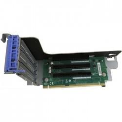 Lenovo - 7XH7A02677 controlador periférico