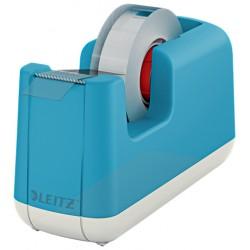 Leitz - 53670061 cinta adhesiva Acrilonitrilo butadieno estireno (ABS) Azul