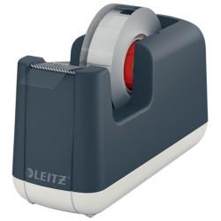 Leitz - 53670089 cinta adhesiva Acrilonitrilo butadieno estireno (ABS) Negro