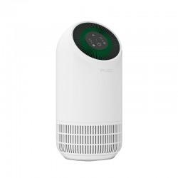 InnJoo - Purifier One purificador de aire Negro, Blanco