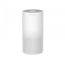 InnJoo - Purifier Plus purificador de aire Blanco