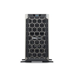 DELL - PowerEdge T340 servidor 3,4 GHz 16 GB Tower Intel Xeon E 495 W DDR4-SDRAM