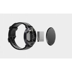 "realme - 6941399014992 smartwatch 3,3 cm (1.3"") IPS Negro"