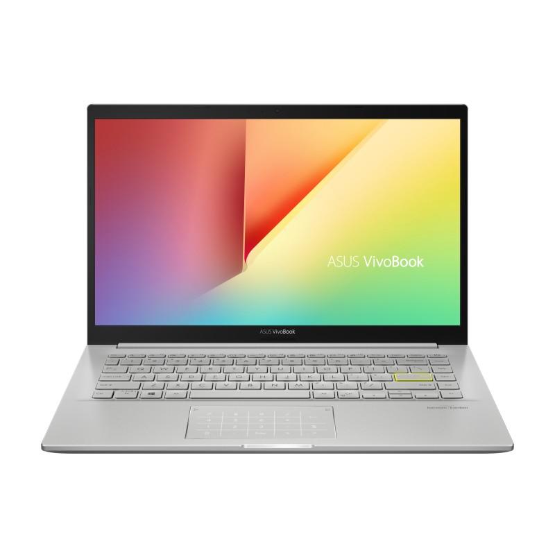ASUS - VivoBook 14 K413EA-EB608T -