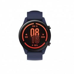Xiaomi - Mi Watch reloj deportivo Pantalla táctil Bluetooth 454 x 454 Pixeles Azul