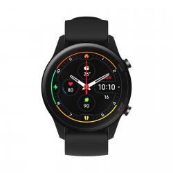 Xiaomi - Mi Watch reloj deportivo Pantalla táctil Bluetooth 454 x 454 Pixeles Negro
