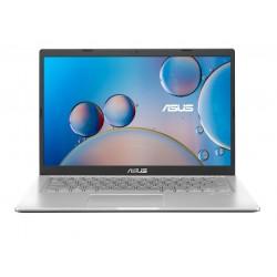 "ASUS - F415JA-EK395T - Ordenador Portátil de 14"" Full HD (Intel Core i5-1035G1, 8GB RAM, 512GB SSD, Intel UHD Graphics, Windows"