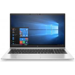 "HP - EliteBook 850 G7 Portátil 39,6 cm (15.6"") 1920 x 1080 Pixeles Intel® Core™ i7 de 10ma Generación 16 GB DDR4-SDRAM 512 GB SS"