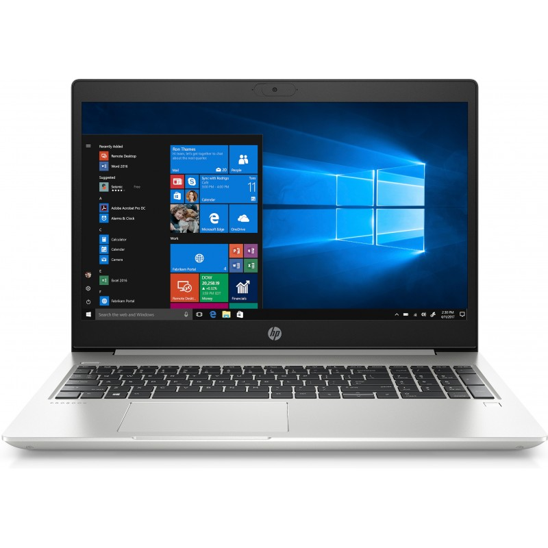 HP - ProBook 450 G7 Portátil