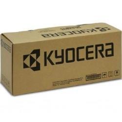 KYOCERA - DV-896M revelador para impresora 200000 páginas