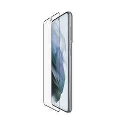 Belkin - OVB018ZZBLK protector de pantalla para teléfono móvil Samsung 1 pieza(s)