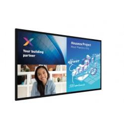 """Philips - 55BDL6051C/00 pantalla de señalización 139,7 cm (55"""") 4K Ultra HD Pantalla táctil Android 9.0"""