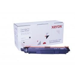 Xerox - Everyday Tóner de Alto rendimiento Negro Everyday, Brother TN-247BK equivalente de Xerox, 3000 páginas