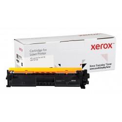 Xerox - Everyday Tóner de Rendimiento estándar Negro Everyday, HP CF294A equivalente de Xerox, 1200 páginas