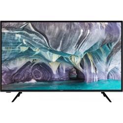 "Hitachi - 43HAE4251 Televisor 109,2 cm (43"") Full HD Smart TV Wifi Negro"