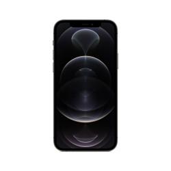 "Apple - iPhone 12 Pro 15,5 cm (6.1"") SIM doble iOS 14 5G 128 GB Grafito"