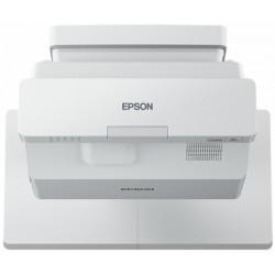 Epson - EB-720