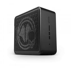 Millenium - NUC GAM MILLENIUM LEONA, I9 9980HK, 32GB, 1 To SSD, RTX 2070S, WIN10