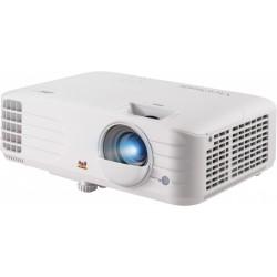 Viewsonic - PX701-4K videoproyector Standard throw projector 3200 lúmenes ANSI DMD 2160p (3840x2160) Blanco