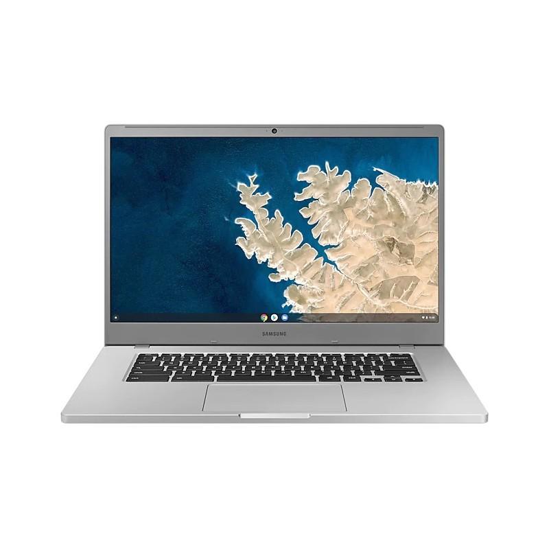 Samsung - Chromebook XE350XBA LPDDR4-SDRAM 39