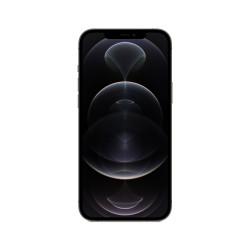 "Apple - iPhone 12 Pro Max 17 cm (6.7"") SIM doble iOS 14 5G 128 GB Grafito"