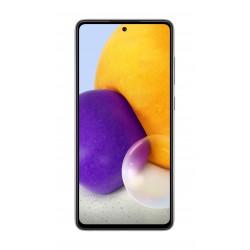 "Samsung - Galaxy SM-A725F 17 cm (6.7"") Android 11 4G USB Tipo C 6 GB 128 GB 5000 mAh Negro"