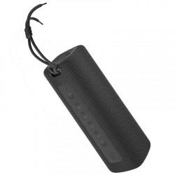 Xiaomi - Mi Portable Bluetooth Speaker Altavoz portátil estéreo Negro 16 W