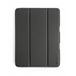 """Tech air - classic pro 25,9 cm (10.2"""") Folio Negro"""