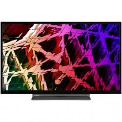 "Toshiba - 32LL3C63DG Televisor 81,3 cm (32"") Full HD Smart TV Wifi Negro"